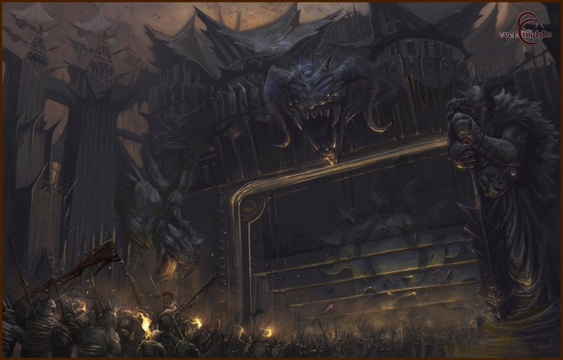 shadowfang_gates_by_filipe_pagliuso-d5qnpyi